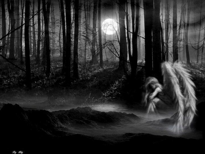 dark-angel-constantina