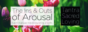 The Ins and Outs of Female Arousal--A Hands-On Workshop Austin, TX @ TBA | Austin | Texas | United States